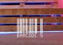 https://www.kussmanproduction.com/wp-content/uploads/2021/05/Lyrical-Joe-–-The-Barcode-V-Ft-Yung-Pabi-Kay-L-x-Keeny-Ice.mp3