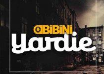 Obibini – Yardie (Prod By Tom Beatz)