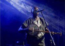 Atongo Zimba - No Beer in Heaven Remix ft M.anifest