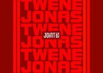 Joint 77 - Twene Jonas (Prod by Fox Beatz)