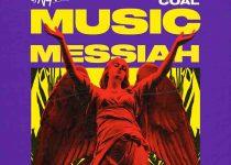 DJ Neptune - Music Messiah ft Wande Coal (Prod by Dapiano)