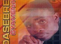 Daasebre Gyamenah - Calling