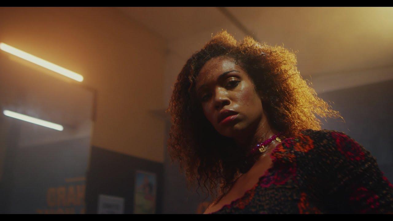 Kwabena Kwabena - Kwadede (Official Video)