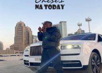Okese1 - Na Today