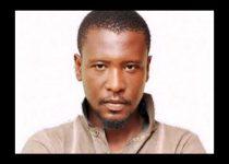 Okomfour Kwadee – Ahwedea Abena