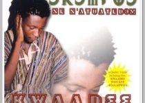 Okomfour Kwadee – Ataa Adwoa