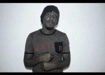 Okomfour Kwadee – Meba Mo Nkyen