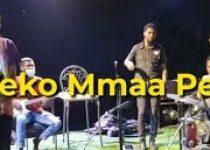 https://www.kussmanproduction.com/wp-content/uploads/2021/06/Okomfour-Kwadee-–-Yeeko-Mmaa-Pe.mp3