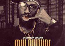 Oseikrom Sikanii - Them Bad (Prod By Chensee Beatz)