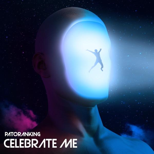 Patoranking - Celebrate Me (Prod by Yung Willis)