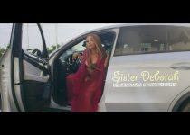 Sister Deborah - Time Be Moni ft Strongman & Eno Barony (Official Video)