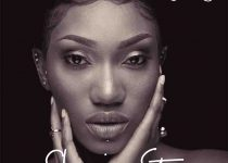 Wendy Shay - Pause and Dance ft Kojo Funds (Prod by Leke)