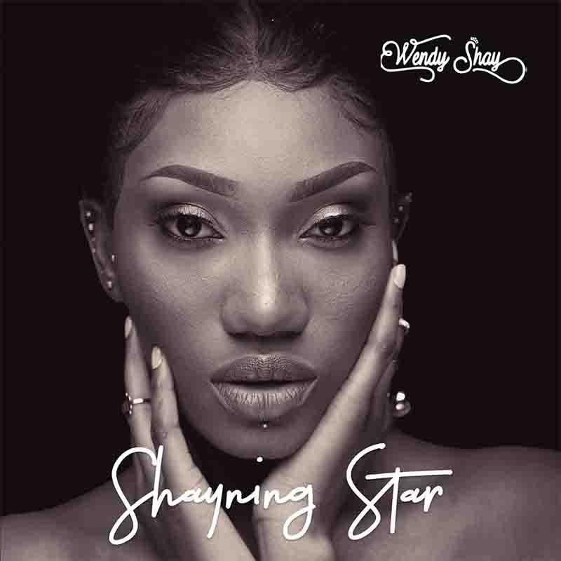 Wendy Shay - Slomo ft Shawn Storm x Efya (Prod by JayOnTheBeatz)