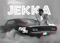 Fuse ODG - Jekka
