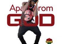 GH Rain - Apart 4rom God (Prod by Roses Bheatz)