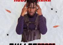 Kobi Rana – Sick Ft Strongman & TeePhlow