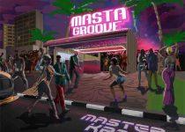Masterkraft - Shake Body ft Sarkodie & Larry Gaaga