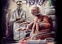 Medikal - Horror (Prod By Unkle Beatz)