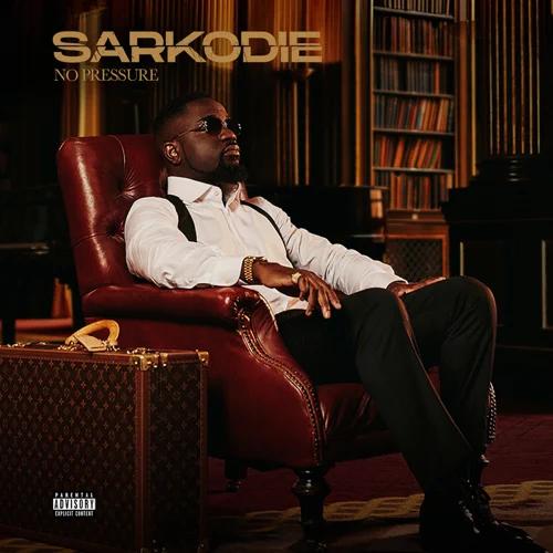 Sarkodie – Anything (Prod By Altranova)