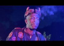 Shatta Wale - Botoe (Listen) (Official Video)