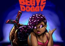 Ypee - Begye D0ggy (Produced By Chensee Beatz)
