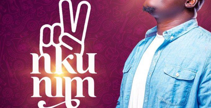 Carl Clottey - Nkunim (The Victory Song)
