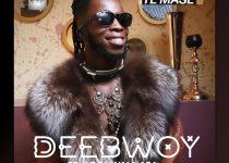 DeeBwoy - Te Mase ft Kofi Kinaata (Prod by Quofi Okyeame)