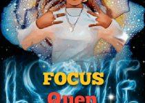 Quen Alreadi - Focus