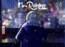 Shatta Wale - It's Raining (Prod By GigzBeatz)
