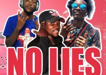 YungCee Beatz - No Lies ft Young Bob x Lord Mario (Prod by 3.0.5music)