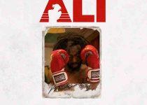 Kwaku DMC - Muhammad Ali