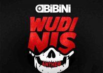 Obibini - Wudinis Anthem (Amerado Diss 3) (Prod by Sevensnare)