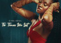 Cina Soul - Falling (Prod by Nii Quaye)
