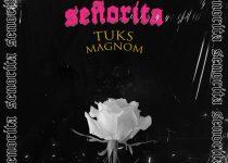 Magnom & Tuks – Senorita