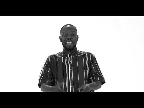 Tulenkey – Settings (Freestyle Video)