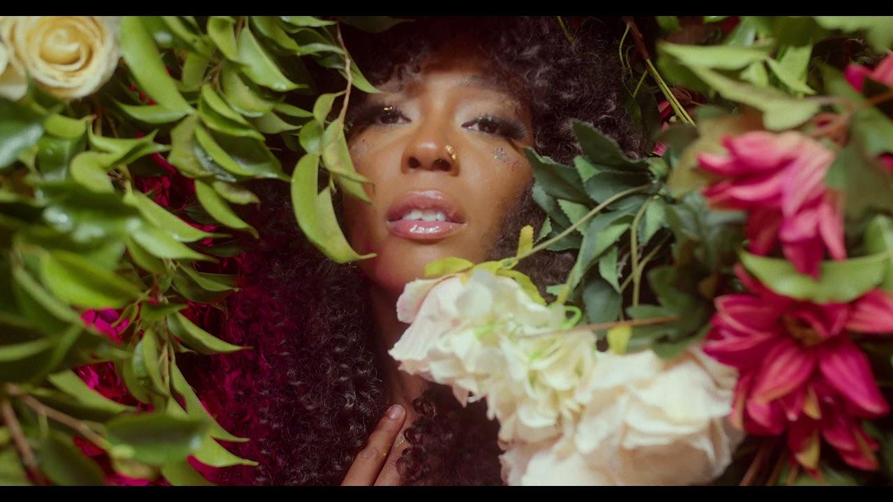 Akwaboah – Ntro Naa (Official Video)