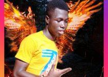 Gadasco Wan - Fire Burn Enemy (Mixed by De Beatgod)