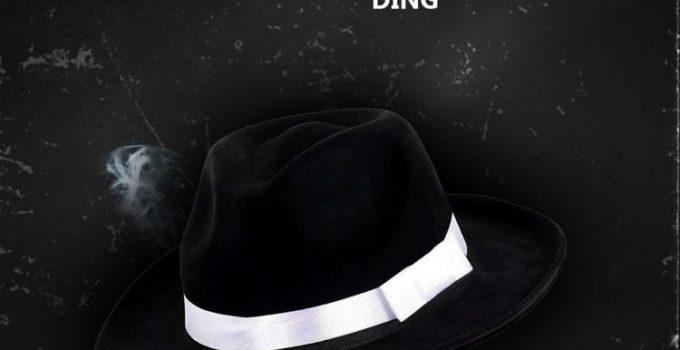 Kelvyn Boy - Don Ding (Prod by MOG)