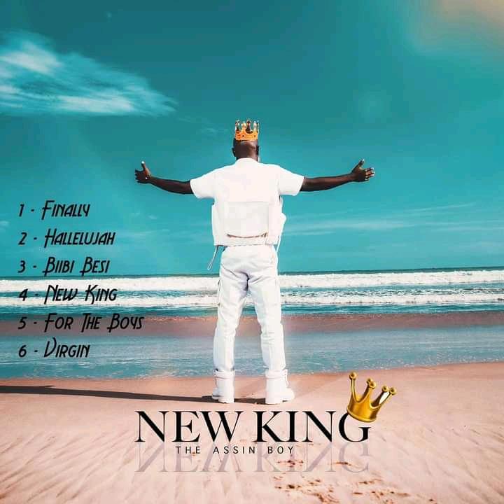 Kwame-Yogot-New-King-EP