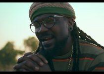 Samini – Oldman's Radio (Official Video)